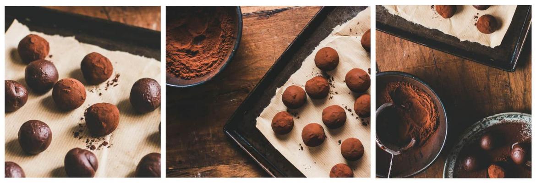 Какао в парфюмерии: многогранность и счастье - фото