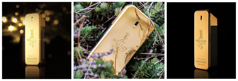Деревні парфуми - запах свободи, натхнення і безтурботність - фото