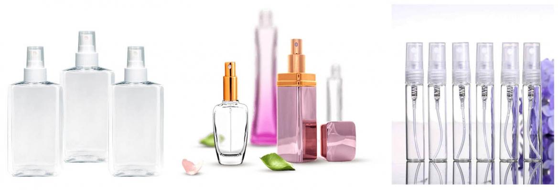 Эксклюзивная парфюмерия: маркетинговый ход или действительно стоящая вещь? - фото