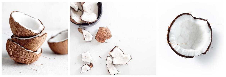 Парфуми з кокосом: відчуйте райський аромат - фото
