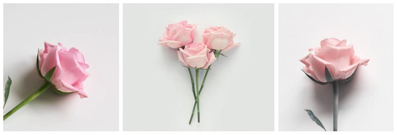 Парфуми з ароматом троянди: стандарт або всесвітній шедевр? - фото