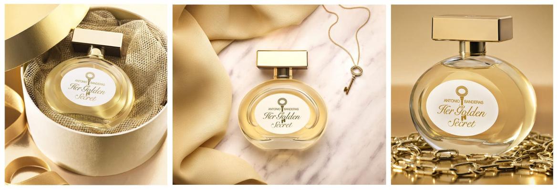 Іспанська парфумерія: в ритмі пристрасті - фото