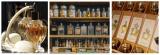 Самые интересные факты из истории парфюмерии