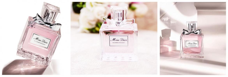 Які жіночі парфуми подобаються хлопцям - фото
