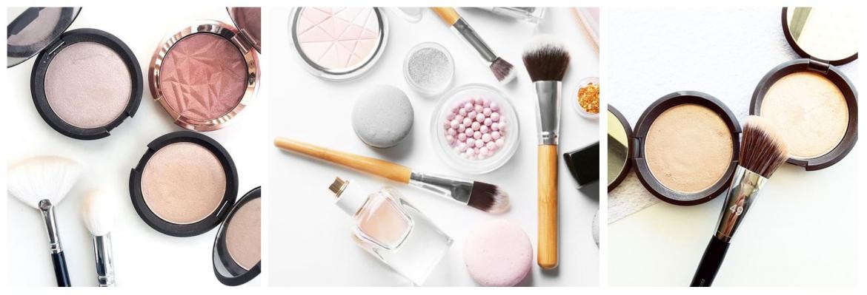 Контурінг обличчя - що потрібно знати і вміти для створення ідеального макіяжу - фото
