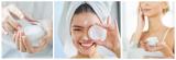 Доглядова і декоративна косметика для обличчя: як правильно вибрати