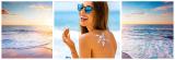 Лето: все преимущества и недостатки