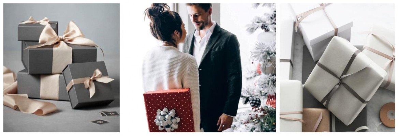 3 бездоганні поради з підбору ідеального подарунка для чоловіка - фото
