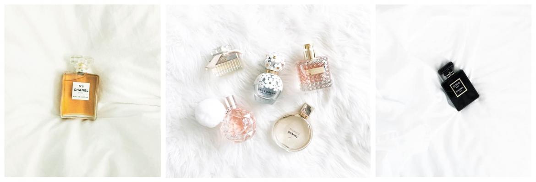 Как выбрать бренд парфюмерии - 7 советов от ПарфюмСити  - фото
