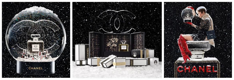 Встречай Новый Год с новым ароматом! - фото