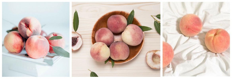 Чим вражає пересічний парфум з ароматом персика? - фото