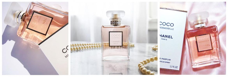 Шипрові аромати: благородство і екзотика - фото