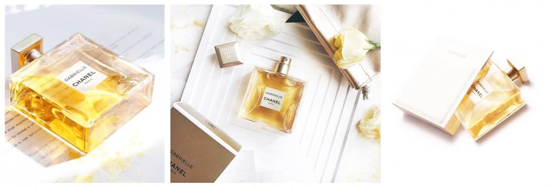 Найкращі шлейфові жіночі парфуми    - фото