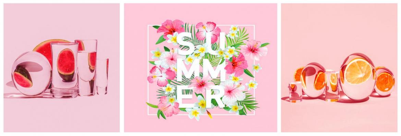 ТОП летних ароматов: лучшие духи для лета - фото