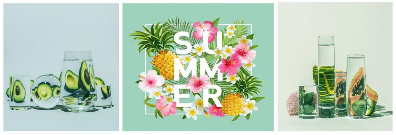 ТОП летних ароматов. Часть 2