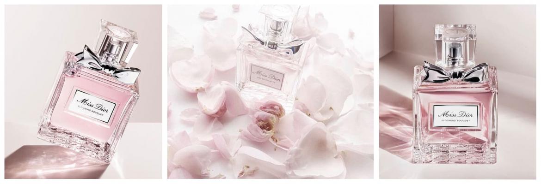 Як підібрати весільні парфуми? - фото