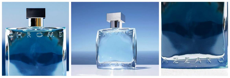 Цитрусові парфуми: драйв і релакс! - фото