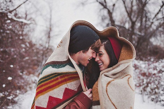 Рейтинг популярних зимових чоловічих ароматів - фото
