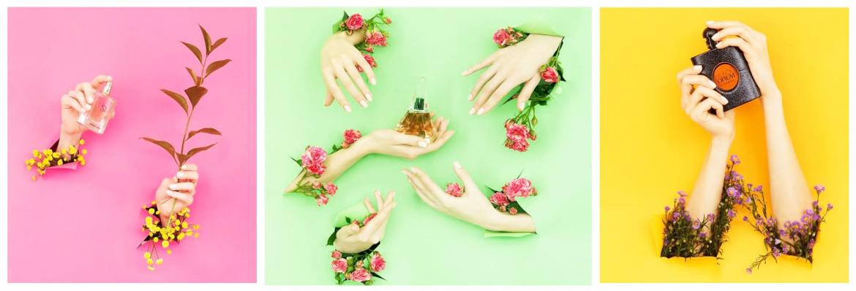 Почему важно подбирать аромат посезонно? - фото