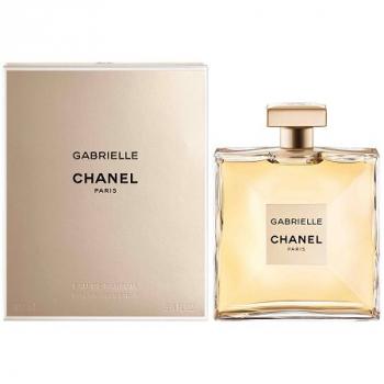 Chanel Gabrielle Туалетная вода 100 ml