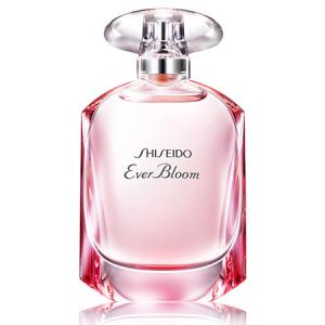 Shiseido Ever Bloom Парфюмированаая вода 90 ml