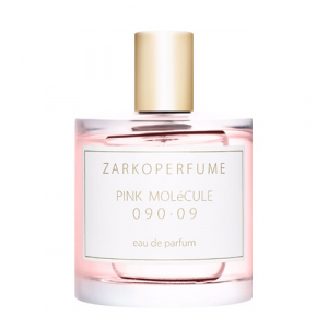 Zarkoperfume Pink Molécule 090.09 Парфюмированная вода 100 ml