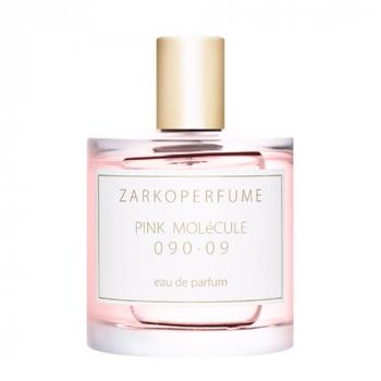 Zarkoperfume Pink Molécule 090.09 Парфюмированная вода 100 ml - фото