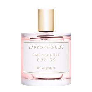 Zarkoperfume Pink Molécule 090.09 Парфюмированная вода 100 ml LUX