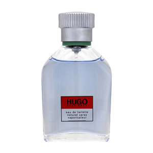 Hugo Boss Hugo Туалетная вода 100 ml