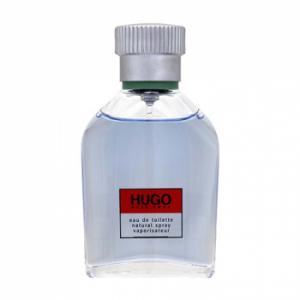 Hugo Boss Hugo Туалетна вода 150 ml