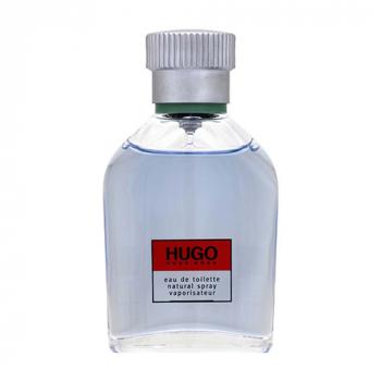 Hugo Boss Hugo Туалетная вода 150 ml - фото