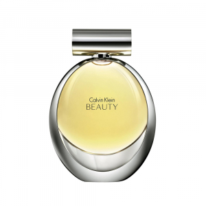 Calvin Klein Beauty Парфюмированная вода 100 ml