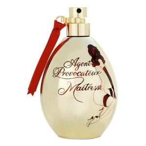 Agent Provocateur Maitresse Парфюмированная вода 100 ml