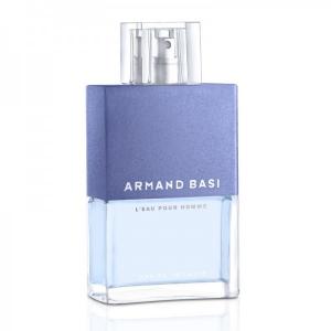 Armand Basi L'Eau Pour Homme Туалетная вода 125 ml
