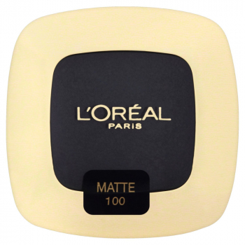 L`Oreal Paris Color Riche Mono Тени 100 Original
