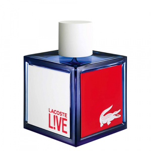 Lacoste Live Туалетная вода 100 ml