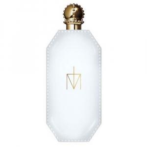 Madonna Truth or Dare Парфюмированная вода 75 ml