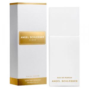Angel Schlesser Femme Парфюмированная вода 100 ml