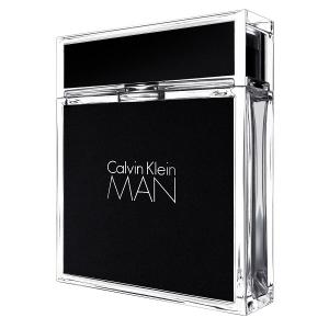 Calvin Klein MAN Туалетная вода 100 ml