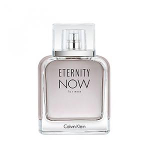 Calvin Klein Eternity Now Туалетная вода 100 ml