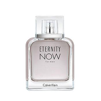 Calvin Klein Eternity Now Туалетная вода 100 ml - фото