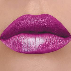 Тени Nina Ricci 8 colors 03