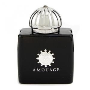 Amouage Memoir Woman Парфюмированная вода 100 ml