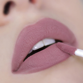 Chanel Automatic Eyeliner Pencil №14