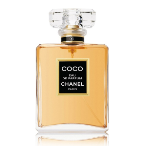 Chanel Coco Парфюмированная вода 100 ml
