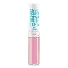 Maybelline Baby Lips Gloss Блеск для губ тон 15 Original