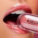 Kiko Milano 3D Hydra Lipgloss Блеск для губ - фото_20