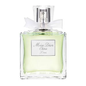 Christian Dior Miss Dior Cherie L`Eau Туалетная вода 100 ml