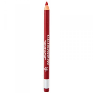 Maybelline Color Sensational карандаш тон 547 Original