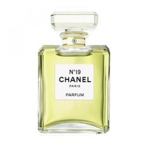 Chanel №19 Парфюмированная вода 100 ml
